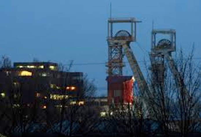 Polish Mining Industry in Crisis