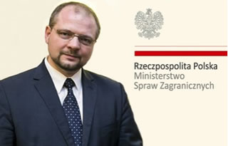Poland Ministry of Foreign Affairs: European Commission's Action against Poland is Illegal