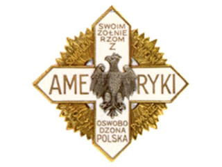 Polish Army Veterans Association of America and Ladies Auxiliary Corps