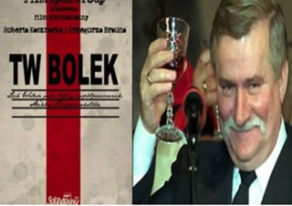 "Comprehensive and consistent analyses, published in a document consisting of 235 pages, leave no doubt that the handwritten declaration of collaboration, as well as receipts for accepting money, were entirely written by Wałęsa, announced prosecutor Andrzej Pozorski during a conference at the Institute of National Remembrance (""IPN"")."